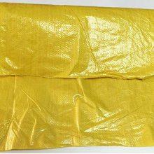 编织袋直销厂家哪里好-莱芜编织袋直销厂家-恒砚塑料编织厂