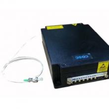 23dBm C+L 波段增益平坦可调 ASE 光源模块