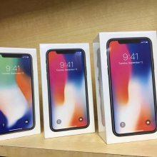 全新苹果手机批发/Apple/苹果 iPhone全新原装