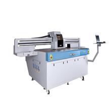 DETU/得图 工艺品印刷机平板打印机