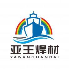 河南亚王焊材科技有限公司