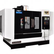 V850高速CNC加工中心多少钱 湖南智能加工中心