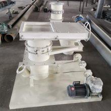 ZSQ-150散装机-凯德斯环保设备(在线咨询)-散装机