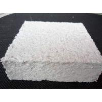 无机纤维喷涂多少钱一个平方 厂家直销植物纤维喷涂 无机纤维喷涂