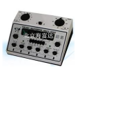 中西 脉冲针灸治疗仪 型号:HFD/KWD-808-I库号:M355860