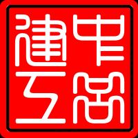 浙江昂力电气有限公司