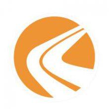 常州市路泰交通设施有限公司