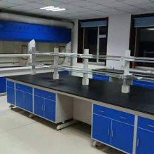 实验室工作台多少钱-艾德沃思-汾阳实验室工作台