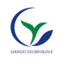 天津良益科技有限公司