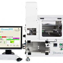 Chroma/致茂台湾3111桌上型单站测试分类机