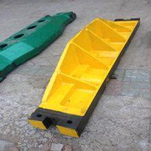 销售剪板机弹簧_FL/方菱_剪板机连杆加工定制