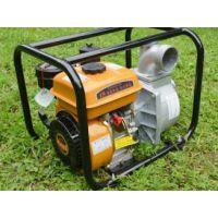 长乐3寸柴油机水泵12V直流水泵车载水泵自吸泵隔膜泵多少钱一台