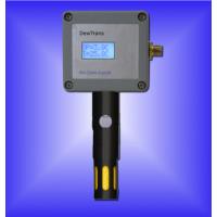 德国PRO-CHEM ANALYTIK 氧气分析仪OxyTrans LC