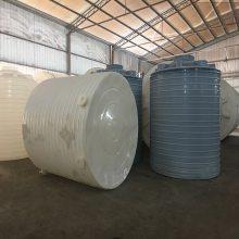 厂家供应重庆pe硫酸亚博app提款多久 四川盐酸水塔 云南塑料纯水箱