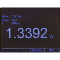 Newport/纽波特2936-R台式光功率和能量计,双通道,RoHS