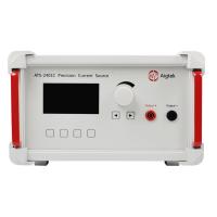 安泰ATS-2401C/2420C 高精度基准电流源,深圳供应