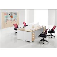 办公桌老板桌工作位职员桌会议桌经理桌办公椅厂家直销
