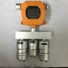 TD600S-C6H14点型固定式正己烷测定仪M45X1.5外螺纹