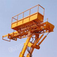 液压锚杆钻液压钻机护坡钻机气动锚杆钻机360度旋转各方位推进