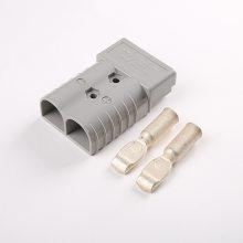 安德森大电流350A600V蓄电池充电接头 SB350安德森插头