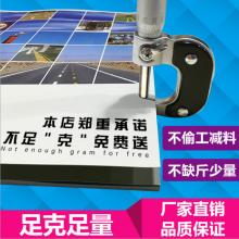 深圳公司季刊设计印刷,画册期刊设计,学生培训教材排版定制