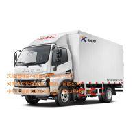 河南卡车帮供应链司机加盟创业展销会交通运输