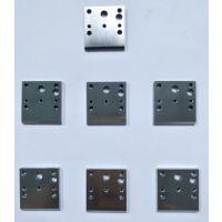 不锈钢平面抛光加工 304镜面抛光 双面研磨加工 316L不锈钢加工