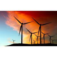 京宛同创新能源科技(天津)有限公司
