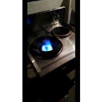 燃油添加剂 生物油原材料 鸿泰莱醇基灶 巨科燃油