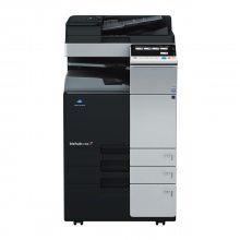 青海省维修复印机在哪儿买 推荐咨询 西宁柯美电子供应