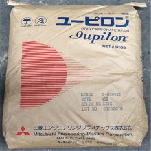 Iupilon ML-400 日本三菱工程PC 高粘度
