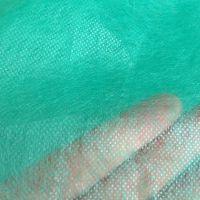 无纺布厂家直销环保防尘盖土无纺布绿化无纺布