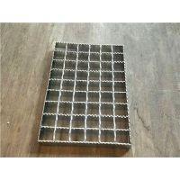 卫生间不锈钢格栅板A四川不锈钢格栅板厂家
