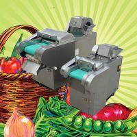 亚博国际真实吗机械 食堂多功能不锈钢切菜机 商用自动切丝机 不锈钢土豆切丝机