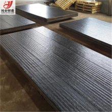 供应***碳化铬耐磨钢板20+14现货 可配送到厂