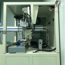 撕膜机生产厂家-撕膜机-跅驰科技撕膜机直销
