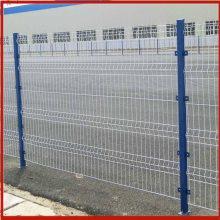 铁丝网绿篱 铁丝网隔离栅 铁丝网围栏网价格