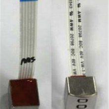 磁卡读磁头-磁头-东莞格卡电子科技(查看)