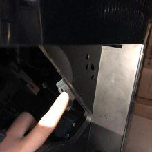 德龙咖啡机保养服务-咖啡机为什么要保养