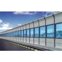 安平声屏障厂家(图)、小区隔音屏障、车间声屏障厂家