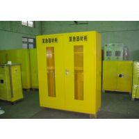 加工定制防爆器材装备柜_哪里可买防爆柜,品质保证