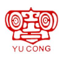 杭州玉棕金属制品有限公司