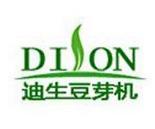 青州市迪生自动化设备有限公司