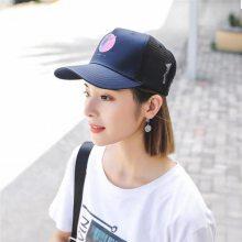 纯棉棒球帽定做-广州棒球帽定做- 冠达(查看)