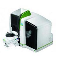 PE900原子吸收光谱仪