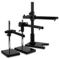 M50, M60 ,M80常规型体视显微镜