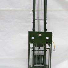 无尘墙壁开槽机全自动-墙壁开槽机-张合选开槽利器(查看)