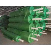 聚乙烯环保防尘绿网A河北环保防尘绿网A环保防尘绿网厂家