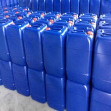 凯密特尔碱性无磷无硅液体清洗剂脱脂剂