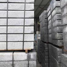 深圳石材厂生产多种规格优质工程铺地石 工程石板材 广场地铺石 加厚耐磨型